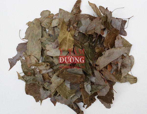 LáDâm dương hoắc tại phòng khám Y Tâm Đường được rửa sạch sẽ,không lẫn tạp chất